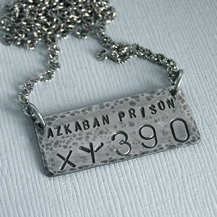 harry-potter-jewelry-accessories-gift-ideas-423__700