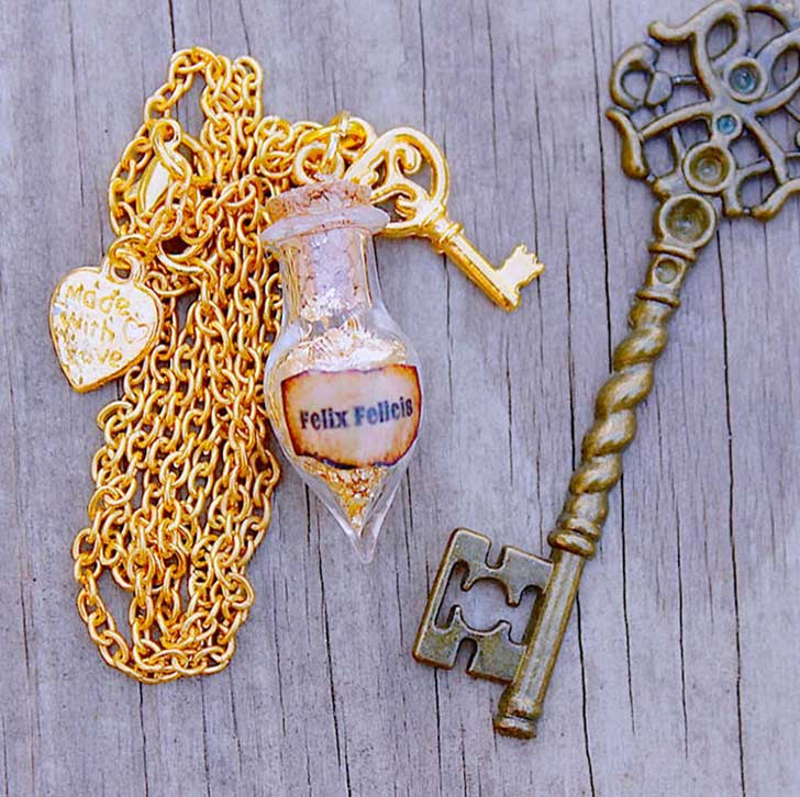 harry-potter-jewelry-accessories-gift-ideas-591__700