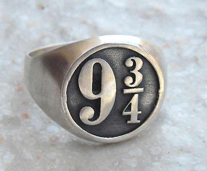 harry-potter-jewelry-accessories-gift-ideas-68__700