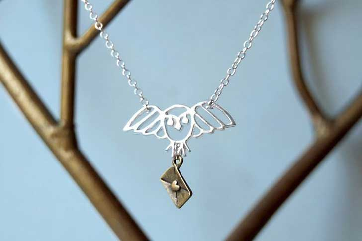 harry-potter-jewelry-accessories-gift-ideas-74__700