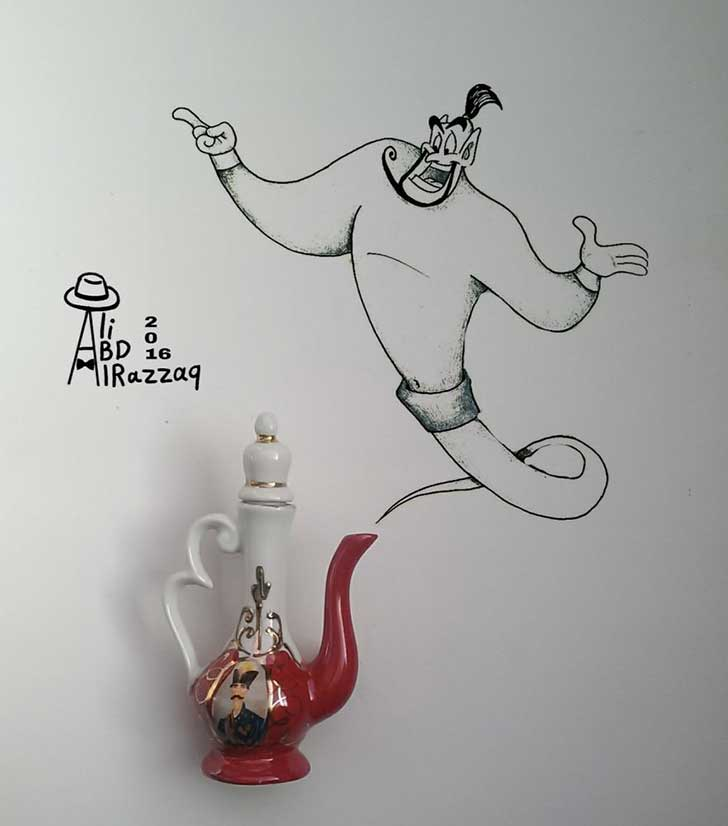i-draw-interactive-illustrations-using-everyday-objects-part-4-9__880