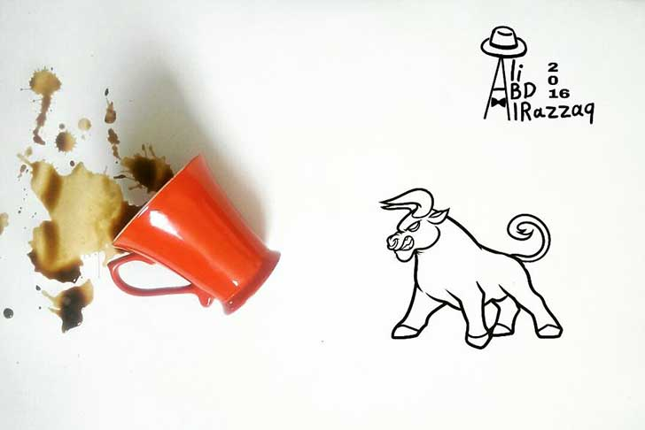 i-draw-interactive-illustrations-using-everyday-objects-part-5-2__880