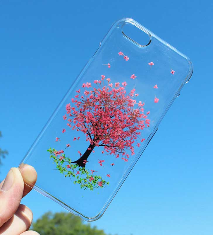 real-flower-iphone-cases-house-of-blings-9