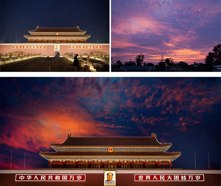 how-photographers-photoshop-their-images-landscape-photography-peter-stewart-27