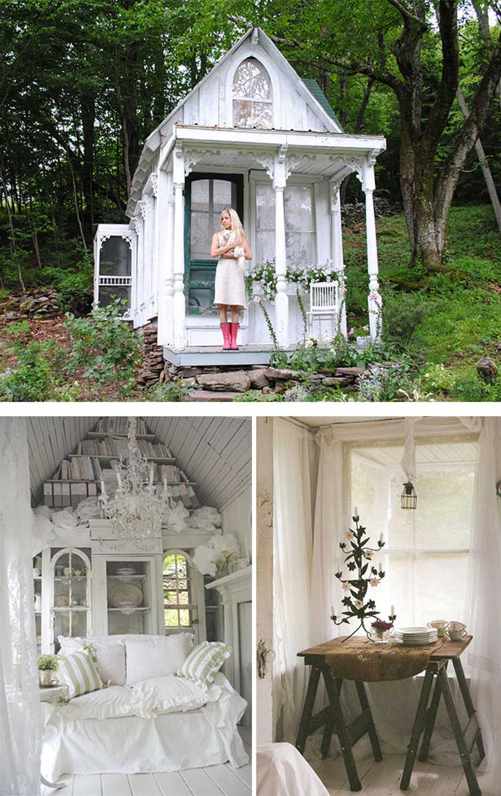 she-sheds-garden-man-caves-10-57077e3753f61__700