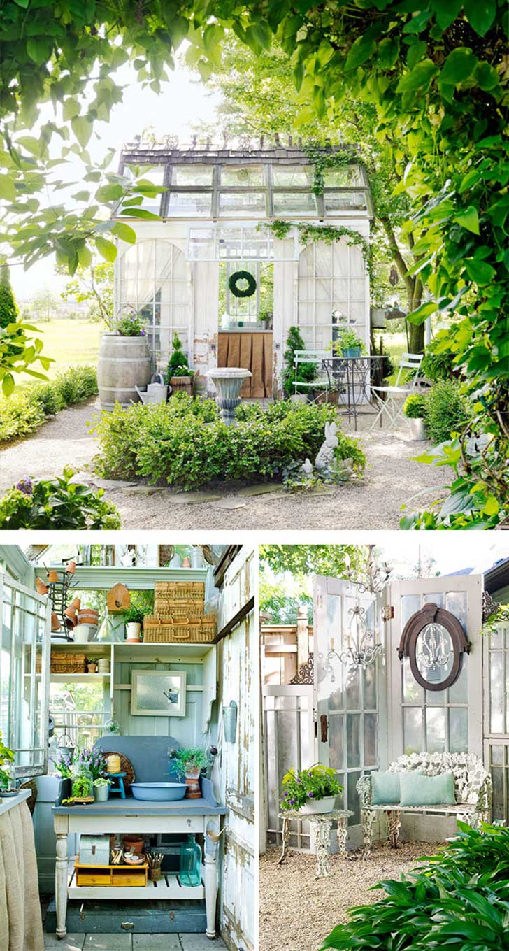 she-sheds-garden-man-caves-19-57079f44b42e3__700