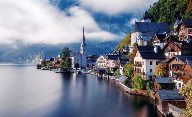 fairy-tale-villages-17-57221a76d678c__880