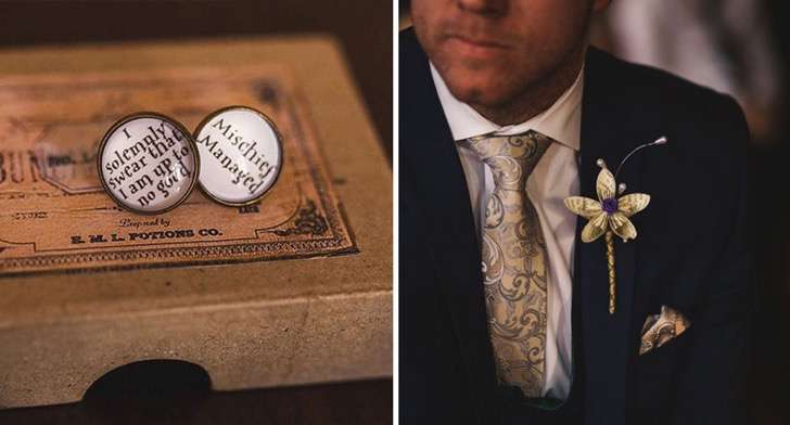 harry-potter-themed-wedding-cassie-lewis-byrom-20