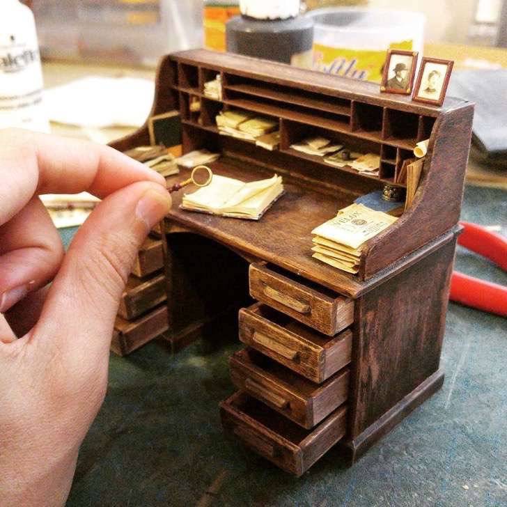 miniature-diy-photo-studio-alamedy-diorama-23 2
