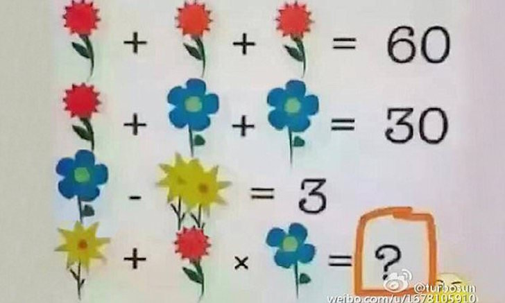 Can you solve this puzzle