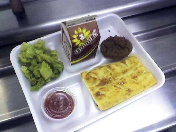 School_Lunch-600x450 2