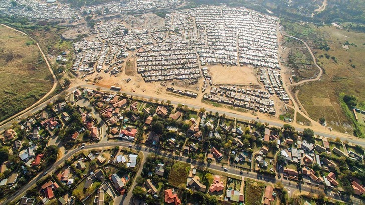drone-photos-inequality-south-africa-johnny-miller-5