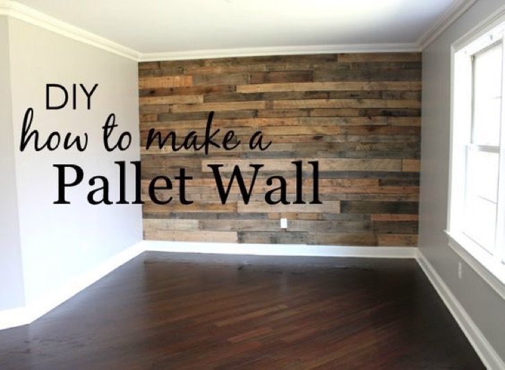 the-best-diy-wood-pallet-decor-and-craft-ideas-11
