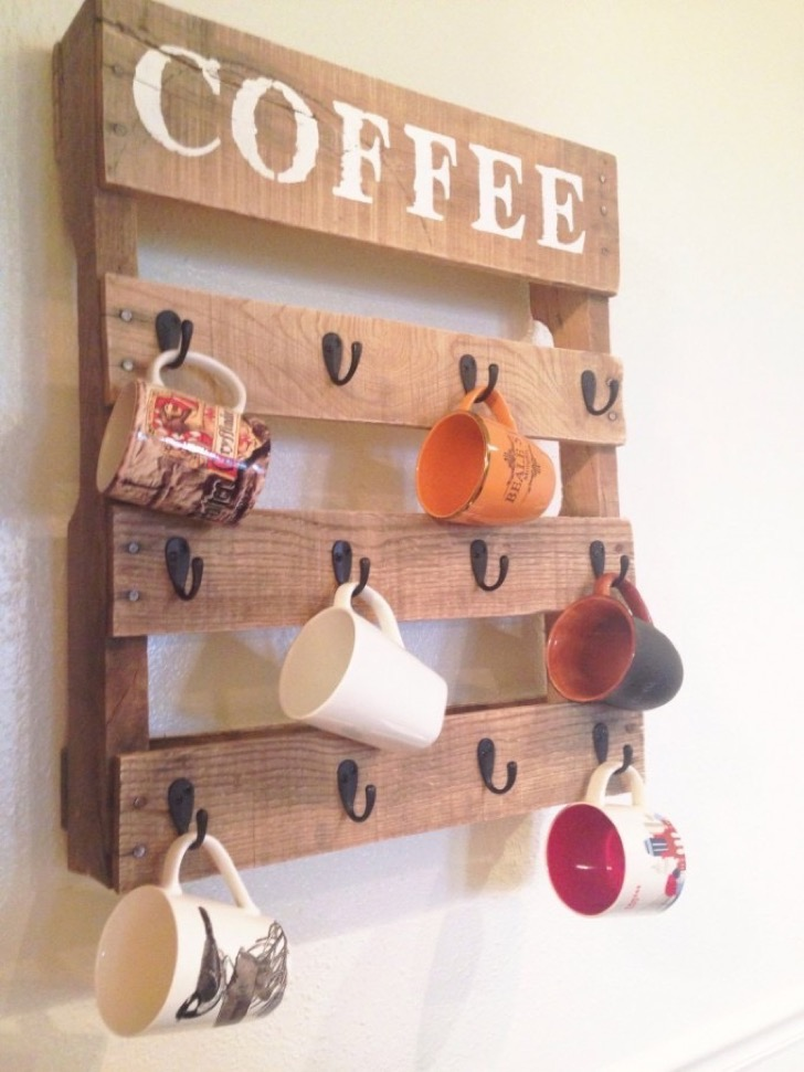 the-best-diy-wood-pallet-decor-and-craft-ideas-15-680x907