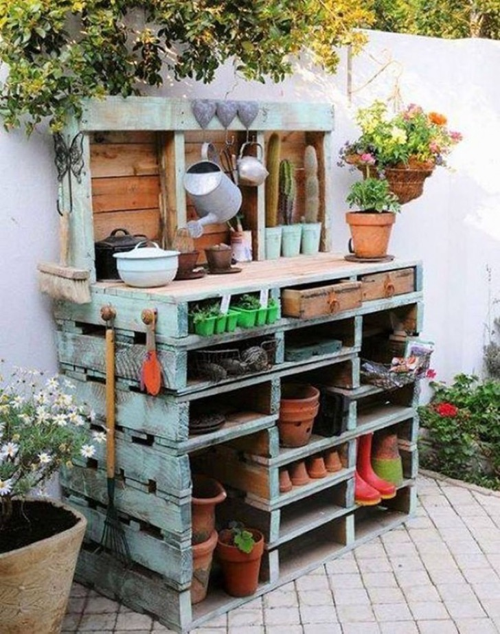 the-best-diy-wood-pallet-decor-and-craft-ideas-63-680x862