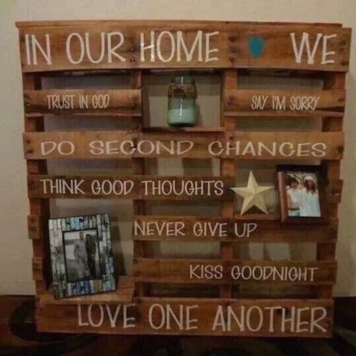 the-best-wood-pallet-decor-and-craft-ideas