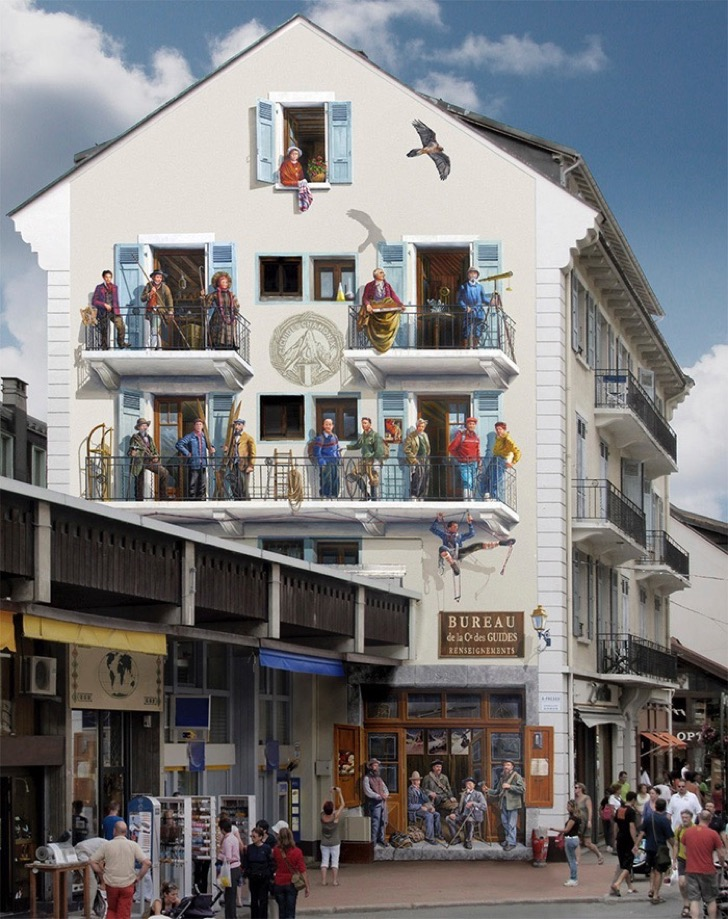 street-art-realistic-fake-facades-patrick-commecy-57750cd503cd4__700