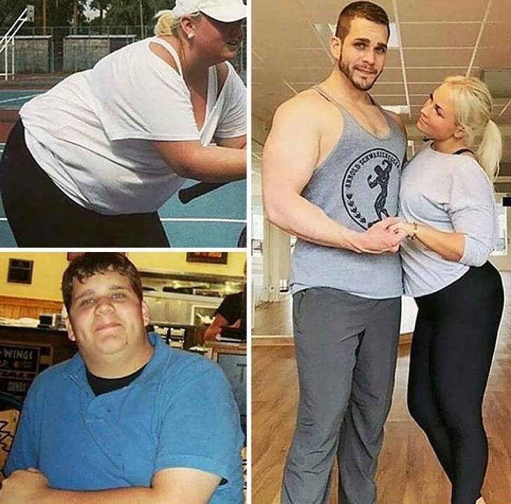 couple-weight-loss-success-stories-47-57addd898b107__700 2