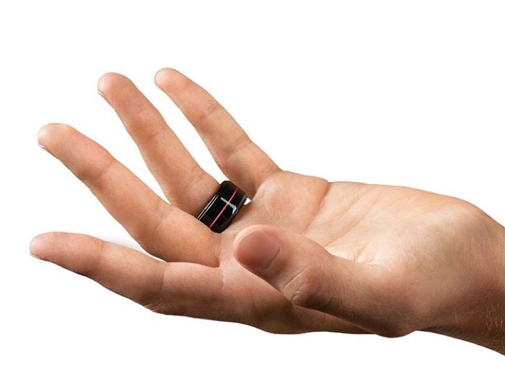 heart-beat-ring-hb-thetouch-10