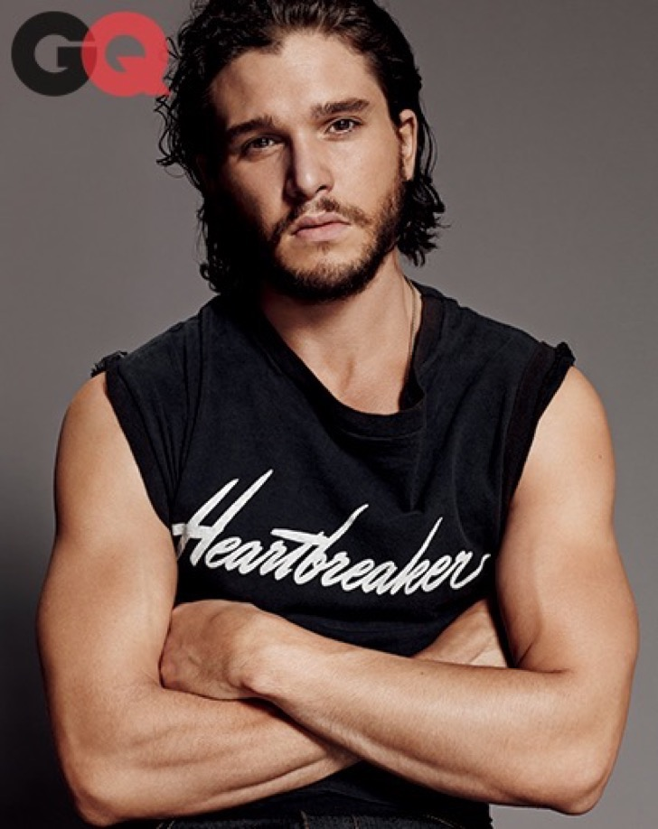 kit-harington2