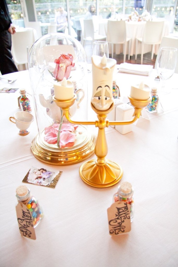 disney-themed-wedding-10