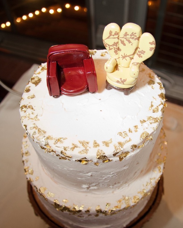 disney-themed-wedding-14