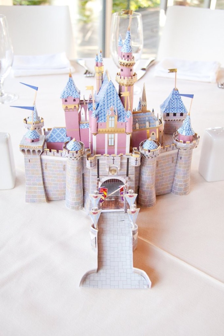 disney-themed-wedding-5