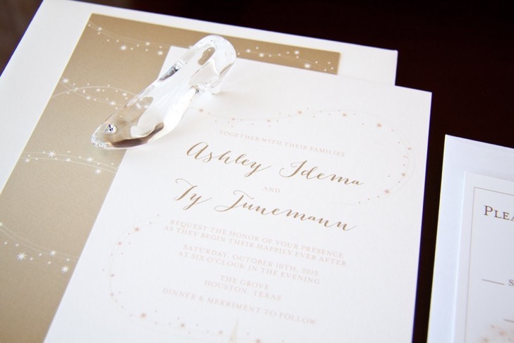 disney-themed-wedding