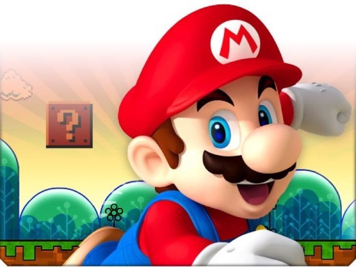 Ign-presents-the-history-of-super-mario-bros-20071108044756624