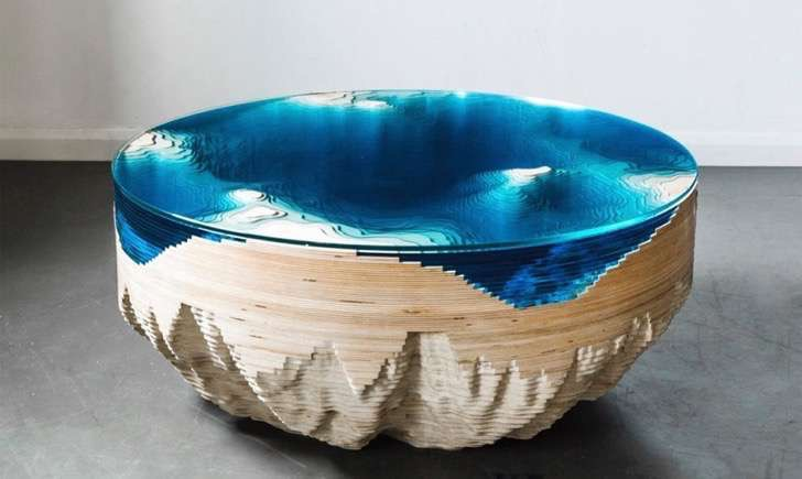 sea-depths-table-design-abyss-horizon-duffy-london-57eccd7d45e88__880-2