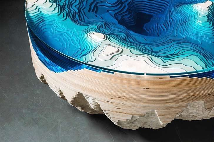 sea-depths-table-design-abyss-horizon-duffy-london-57eccd86dc30c__880-2