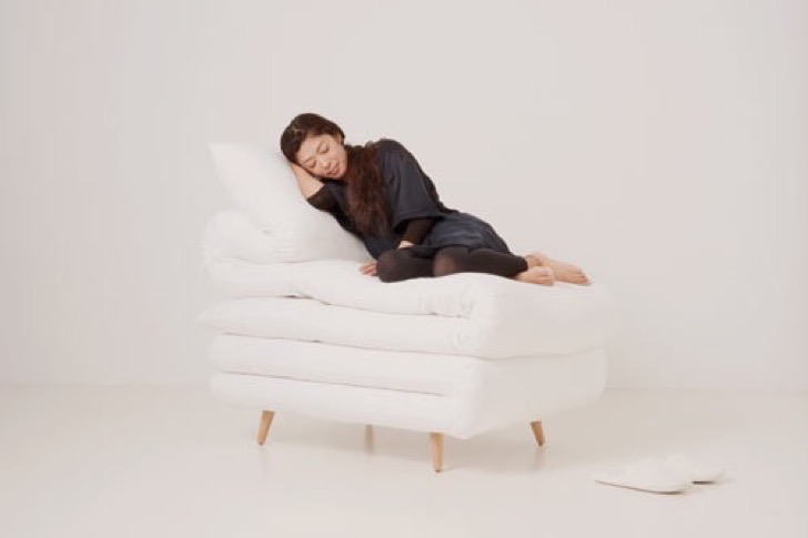 sleepy-chair-2