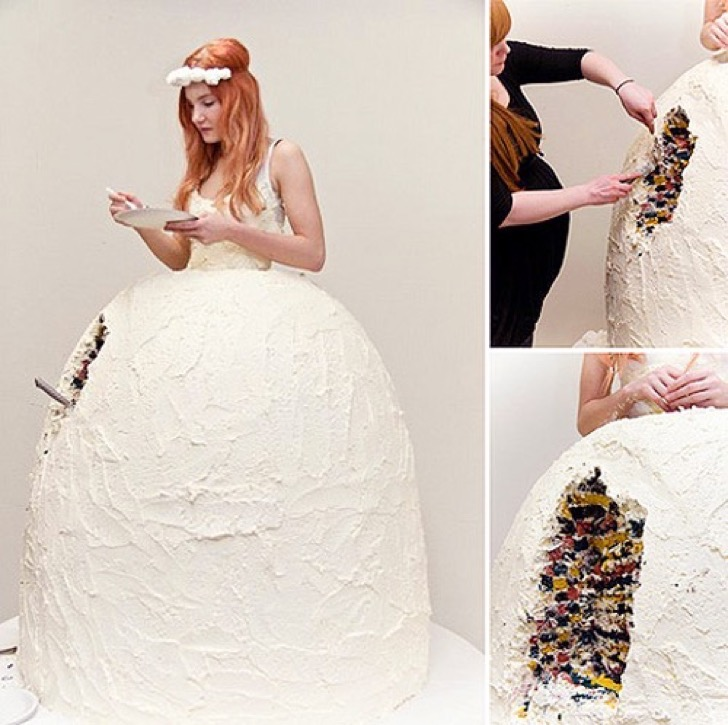 wedding-cake-dress-2