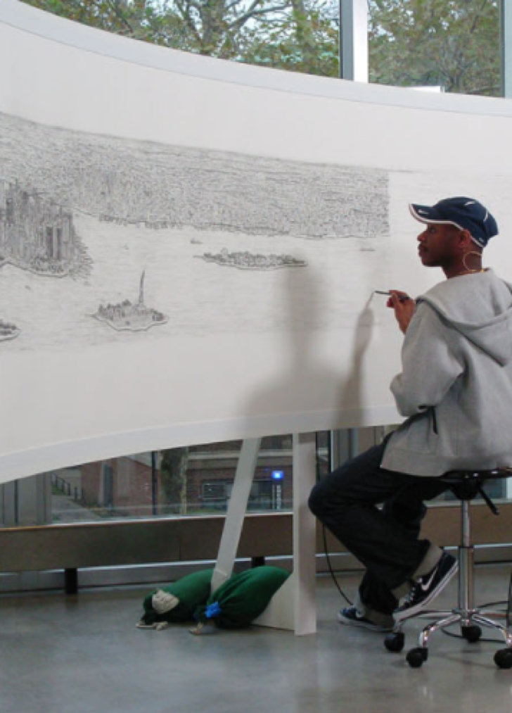 stephenwiltshire.co.uk