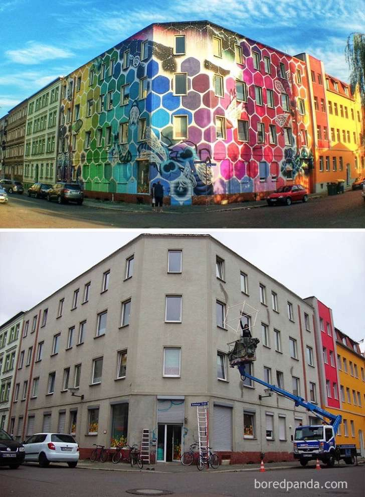 before-after-street-art-boring-wall-transformation-18-580f416158293__700-2