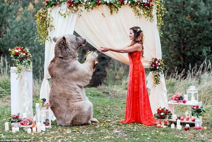 39e6c1a900000578-3889626-denis_said_we_both_knew_stepan_is_a_very_kind_bear_but_still_it_-a-22_1477917877299-2