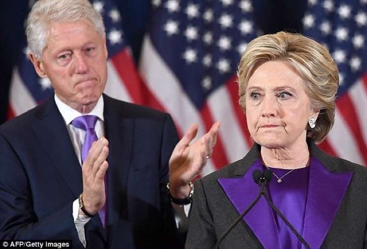 3a38598700000578-3925644-bill_clinton_implored_his_wife_s_campaign_to_do_more_to_reach_ou-a-18_1478820677998-2