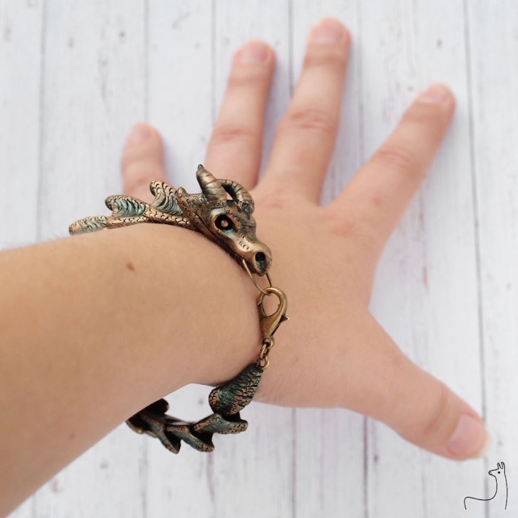 i-make-jewelry-pieces-inspired-by-nature-and-fantasy-58239b5bb958c__880