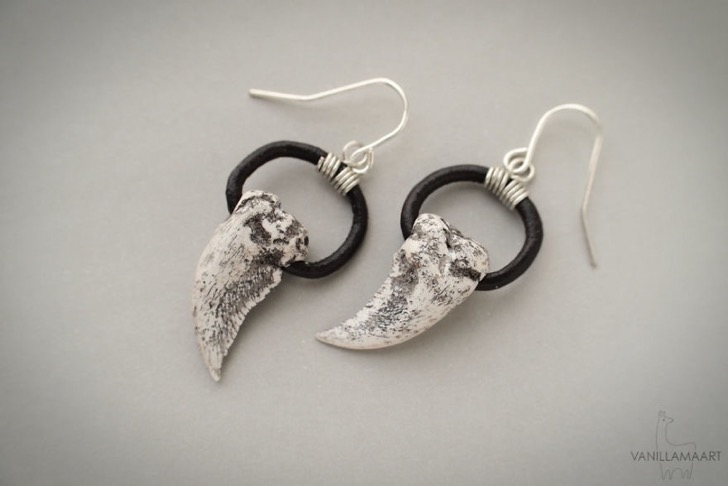 i-make-jewelry-pieces-inspired-by-nature-and-fantasy-582434cdb6063__880