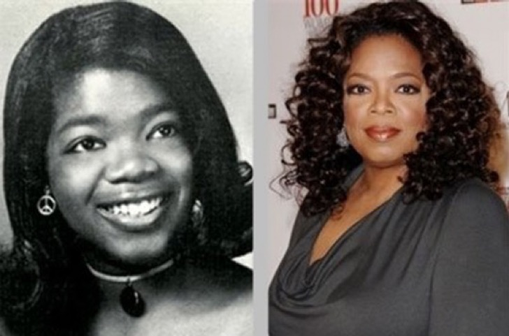 oprah-winfrey-plastic-surgery-before-and-after-photos-nose-job