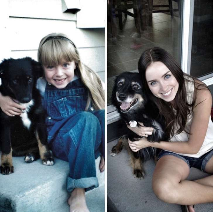 before-after-dogs-growing-up-together-with-owners-9-58256f5ac0d04__700-2