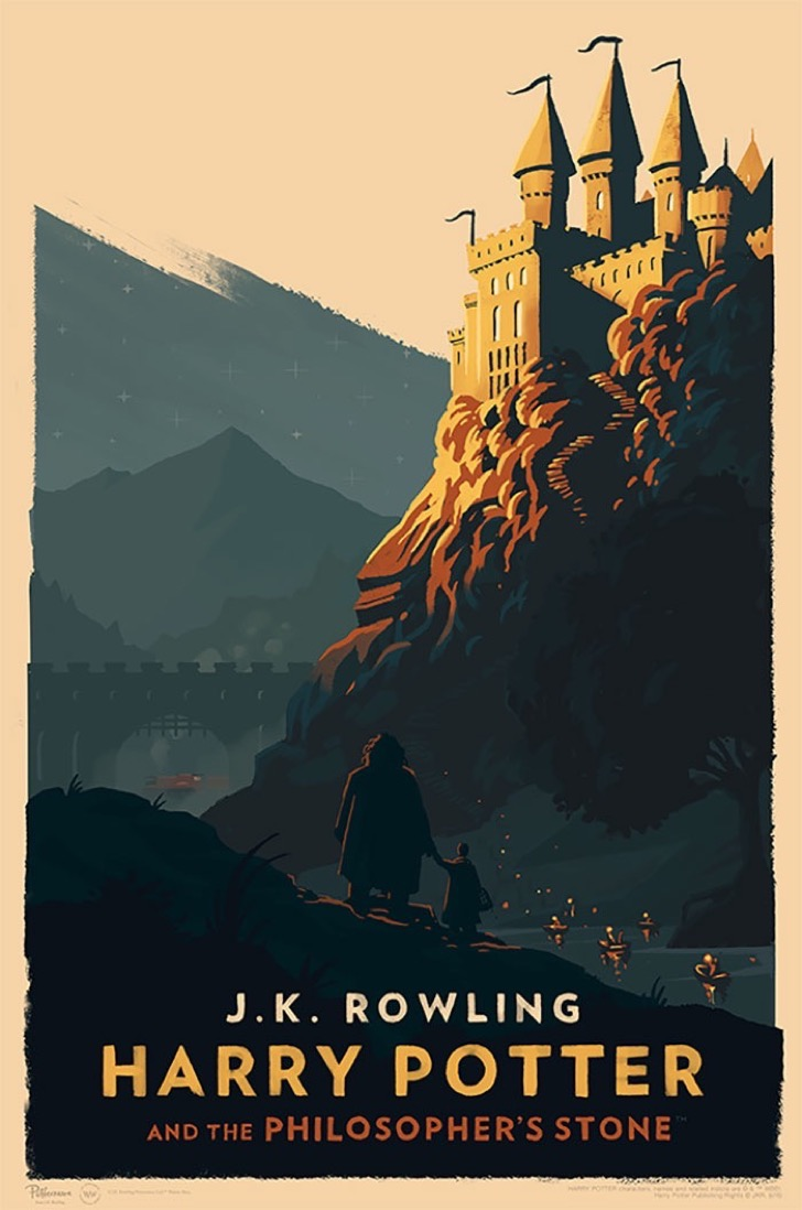 harry-potter-book-covers-illustration-olly-moss-3-1