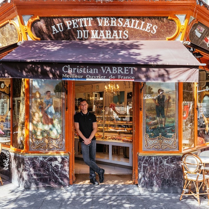 storefronts-paris-re-tale-Pixartprinting-sebastian-Erras-14