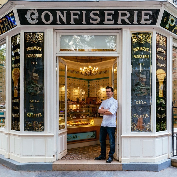 storefronts-paris-re-tale-Pixartprinting-sebastian-Erras-19