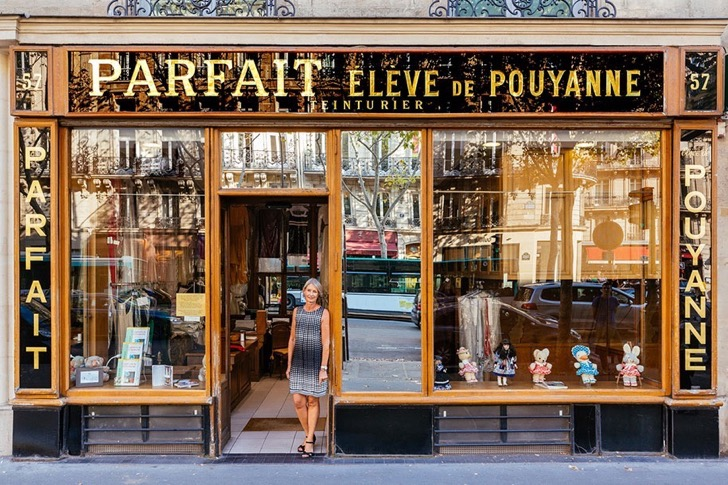 storefronts-paris-re-tale-Pixartprinting-sebastian-Erras-21