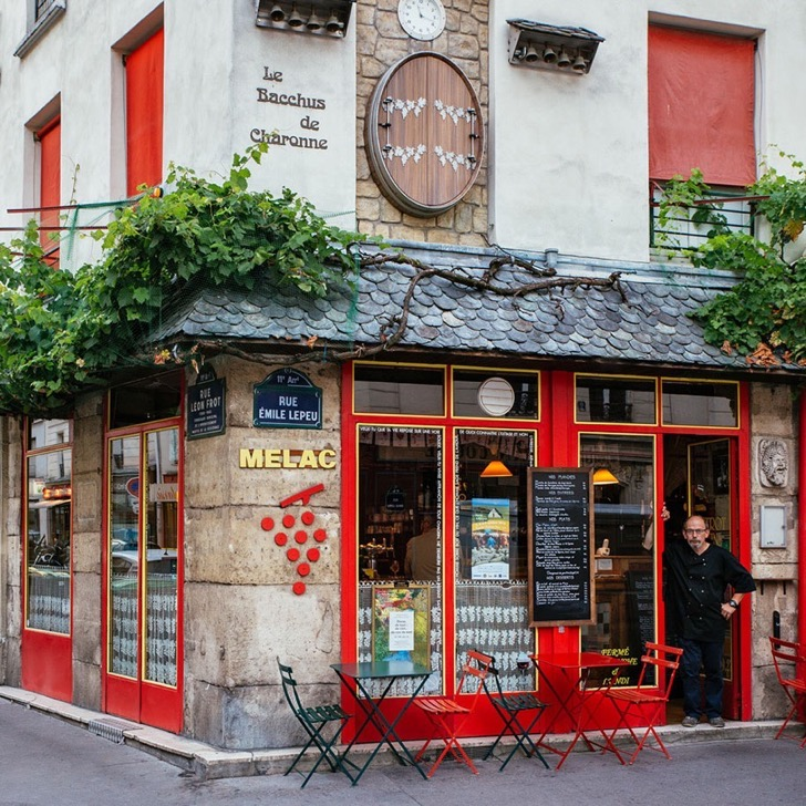 storefronts-paris-re-tale-Pixartprinting-sebastian-Erras-26