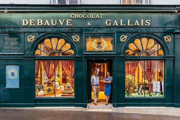 storefronts-paris-re-tale-Pixartprinting-sebastian-Erras-28