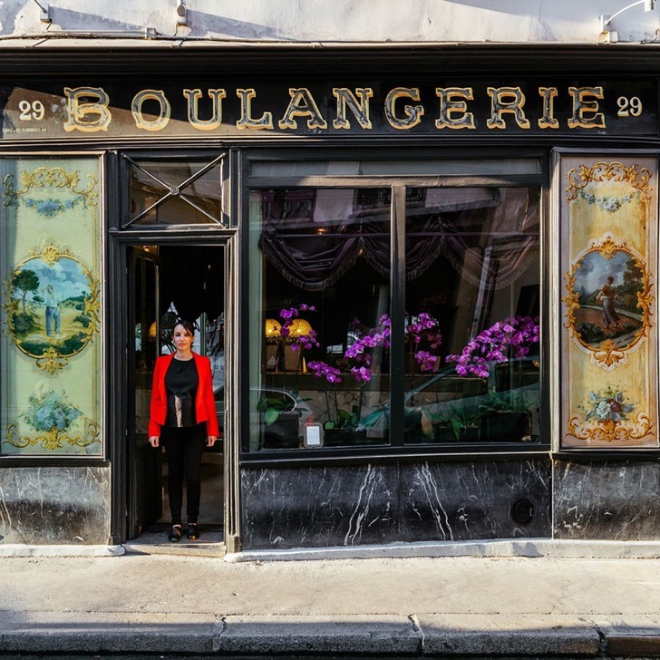storefronts-paris-re-tale-Pixartprinting-sebastian-Erras-7