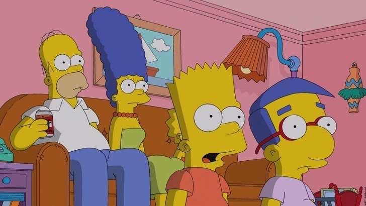 simpsons_family_with_milhouse-2