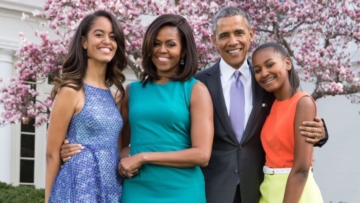 the-girls-will-keep-the-family-in-d-c-for-a-while-1473168369